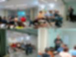 Treinamento ALPATECHNO-2.png