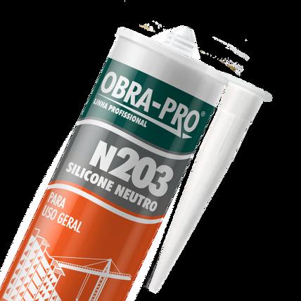 OBRA-PRO N203