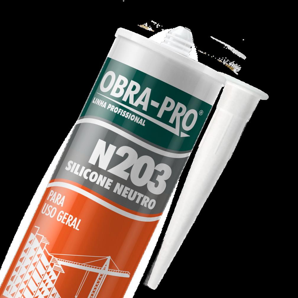 OBRA-PRO® N203