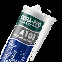 OBRA-PRO® A101