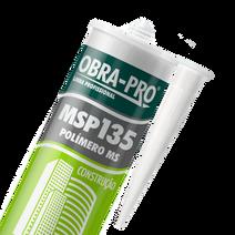 OBRA-PRO® MSP135