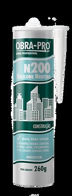 N200.png