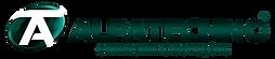 Logo-Ecommerce600px.png