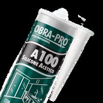OBRA-PRO A100