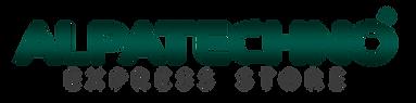 ALPATECHNO-EXPRESS-2Prancheta-1-copiar-3