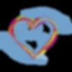 HELP_logo_transparente-01-e1487180526702