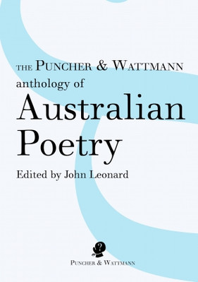 anthology_australian_poetry_310_440_s.jp