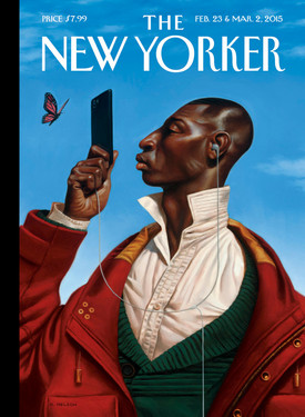kadir-nelson-newyorker-cover-90.jpg