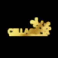 logo2 gold-01.png