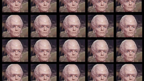 Has Your Workplace Turned into Brains with Faces? Here's a Fix