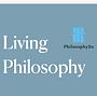 Logo_LivingP.png