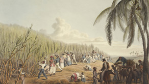 The Aftermath of Slavery: Which Justice?