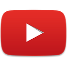 youtube-logo-png-2083.png