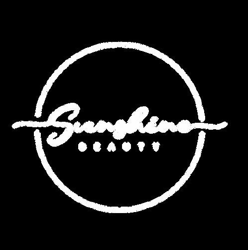 sunshine logogo NEW copy.png