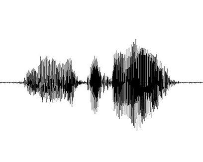 sound wave.jpg