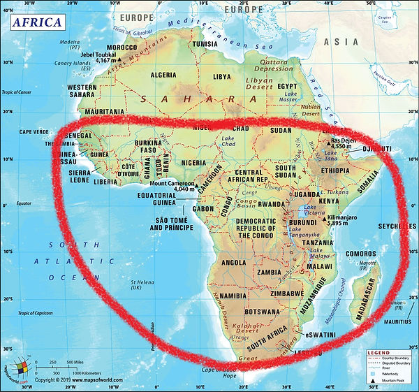 mapofblackafrica.jpg