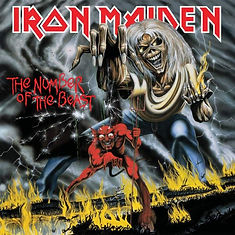 iron-maiden-number-of-the-beast-1200x120
