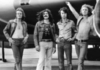 60-Led Zeppelin.jpg