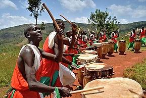 african music.jpg