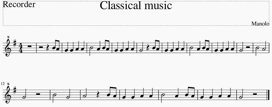 classical music score.jpg