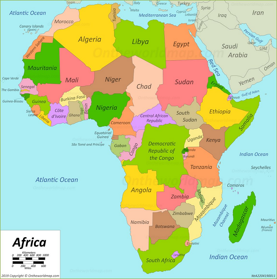 African map.png