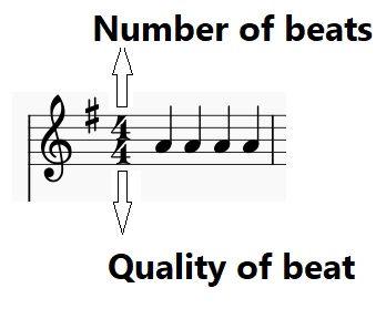 Measure 44.jpg
