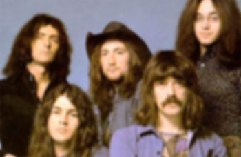 60 - Deep Purple.jpg
