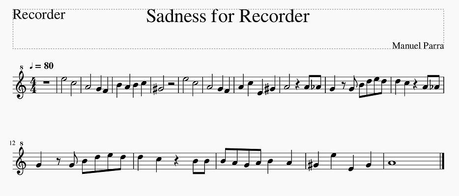 Sadness for recorder.jpg