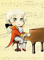 baroque chibi.jpg