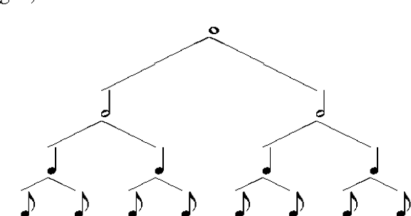 1-Figure1-1.png