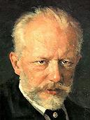 romanticism - Tchaikovsky.jpg