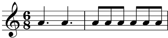 68-Multiple-Notes-Ex-1024x233.png