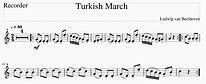 turkish march.jpg