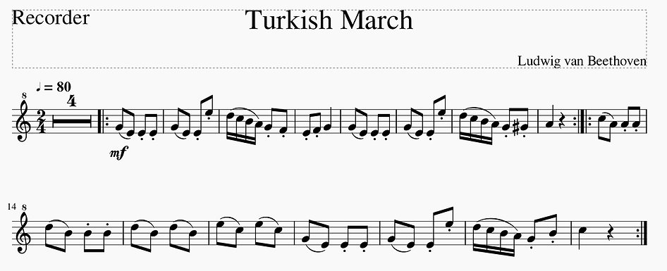 turkish march.jpg