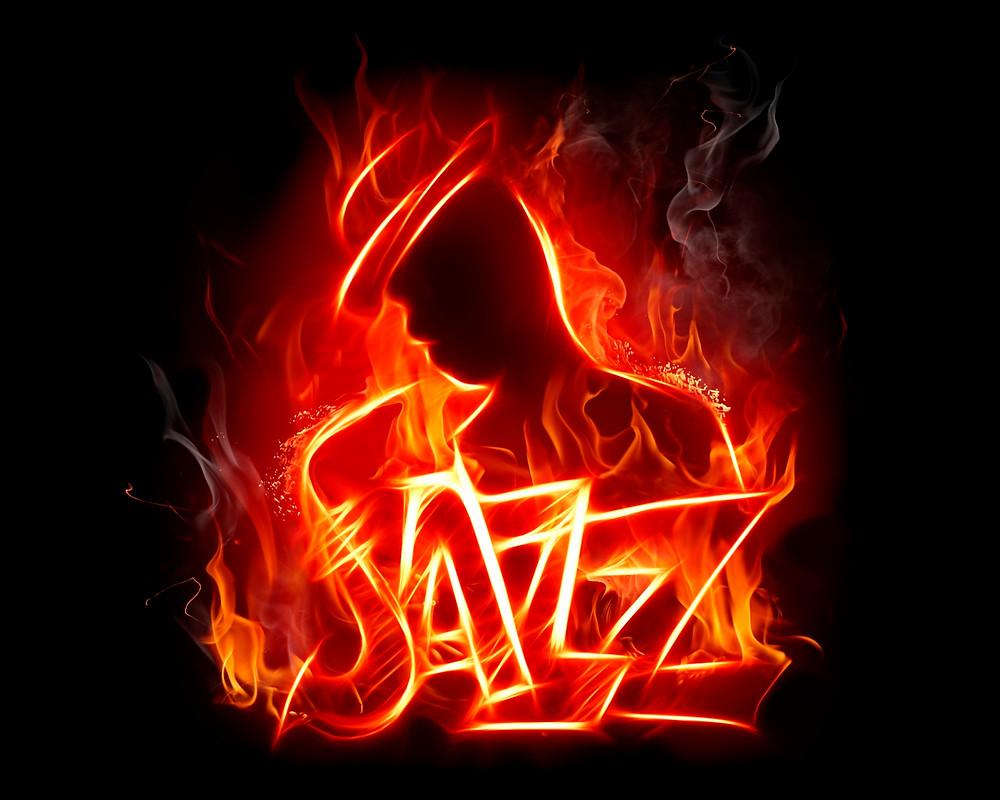 1g - jazz.jpg