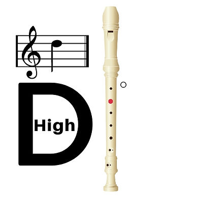 d-high-on-recorder.jpg
