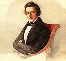 romanticism - Chopin.jpg