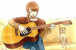 guitarrist girl.jpg