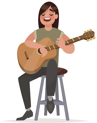 singing guitar.jpg
