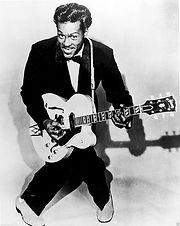 50 - Chuck Berry.JPG