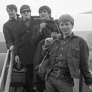 The_Searchers_(1965).jpg
