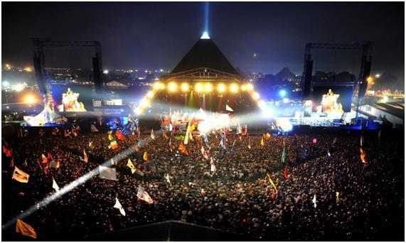 2g-Festivals.jpg
