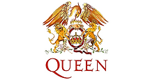 70-Queen.png