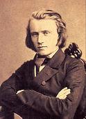 romanticism - Brahms.jpg
