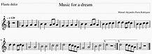Music for a dream.jpg
