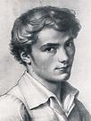 Romanticism - Schubert.png