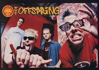 the offspring.jpg