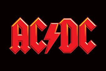 70 - AC_DC_logo.jpg