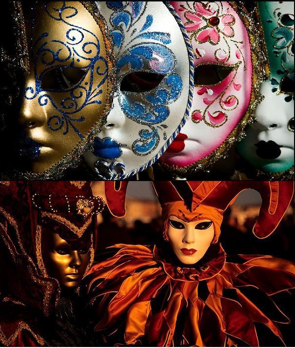 kids - 1 - Carnival.jpg
