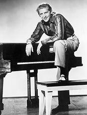Jerry-Lee-Lewis-1957.jpg
